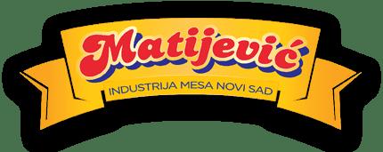 Matijević DOO Logo