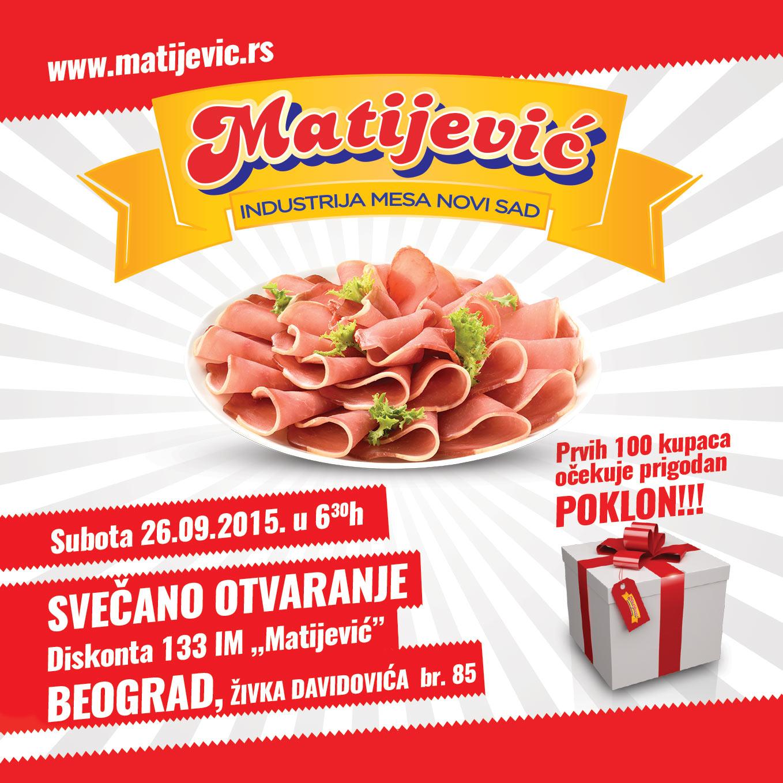 Beograd-FLAJER-STR1WEB