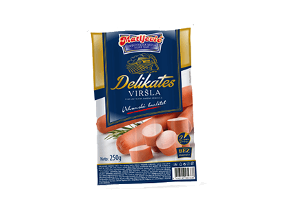 Delikates-virsla-V-2