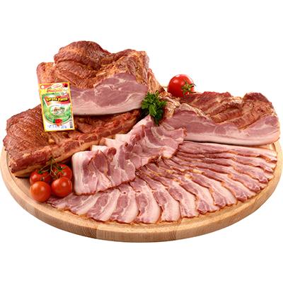 barena-slanina