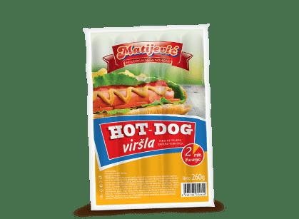 hot-dog-virsla-vakum-260