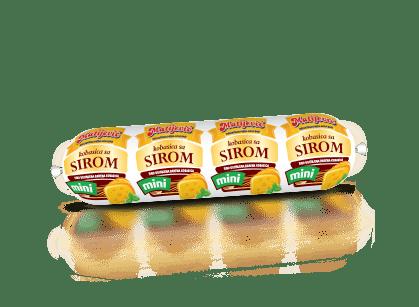mini-kobasica-sa-sirom