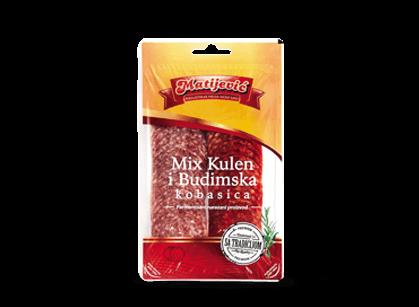 mix-kulen-budimska
