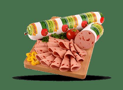 pileca kobasica sa povrcem