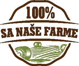 sa-nase-farme