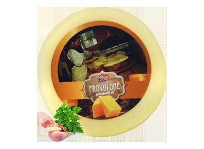 sir-provolone